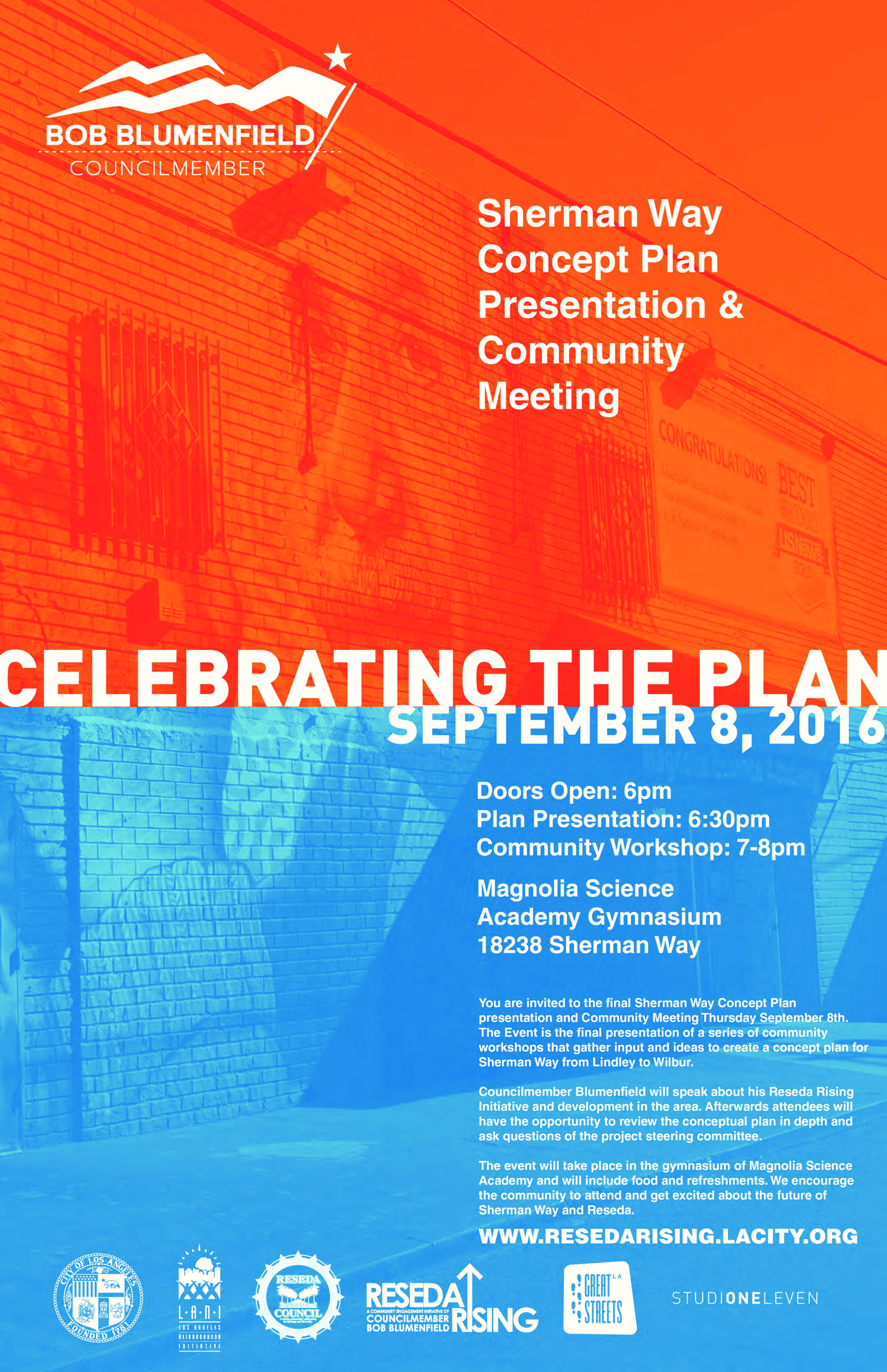 Final_Sherman_Way_Concept_Plan_meeting_flyer-page-0.jpg
