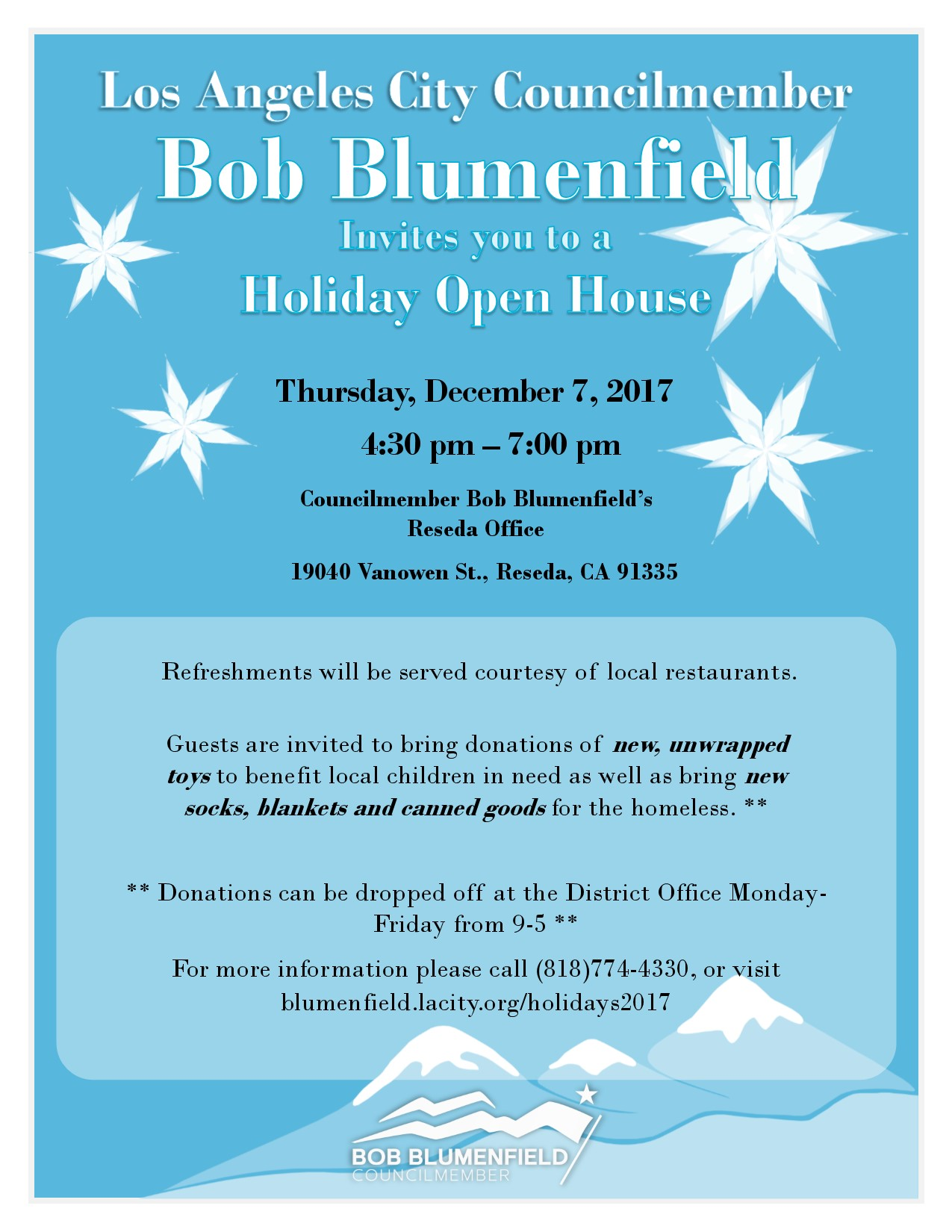 Invitation_Holiday_open_house_2017_.jpg