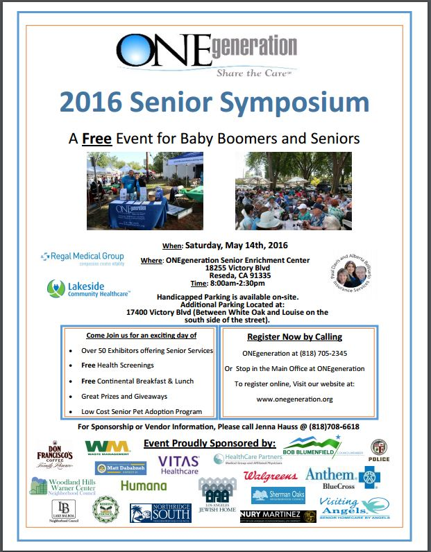 ONEgeneration_Senior_Symposium_2016.jpeg