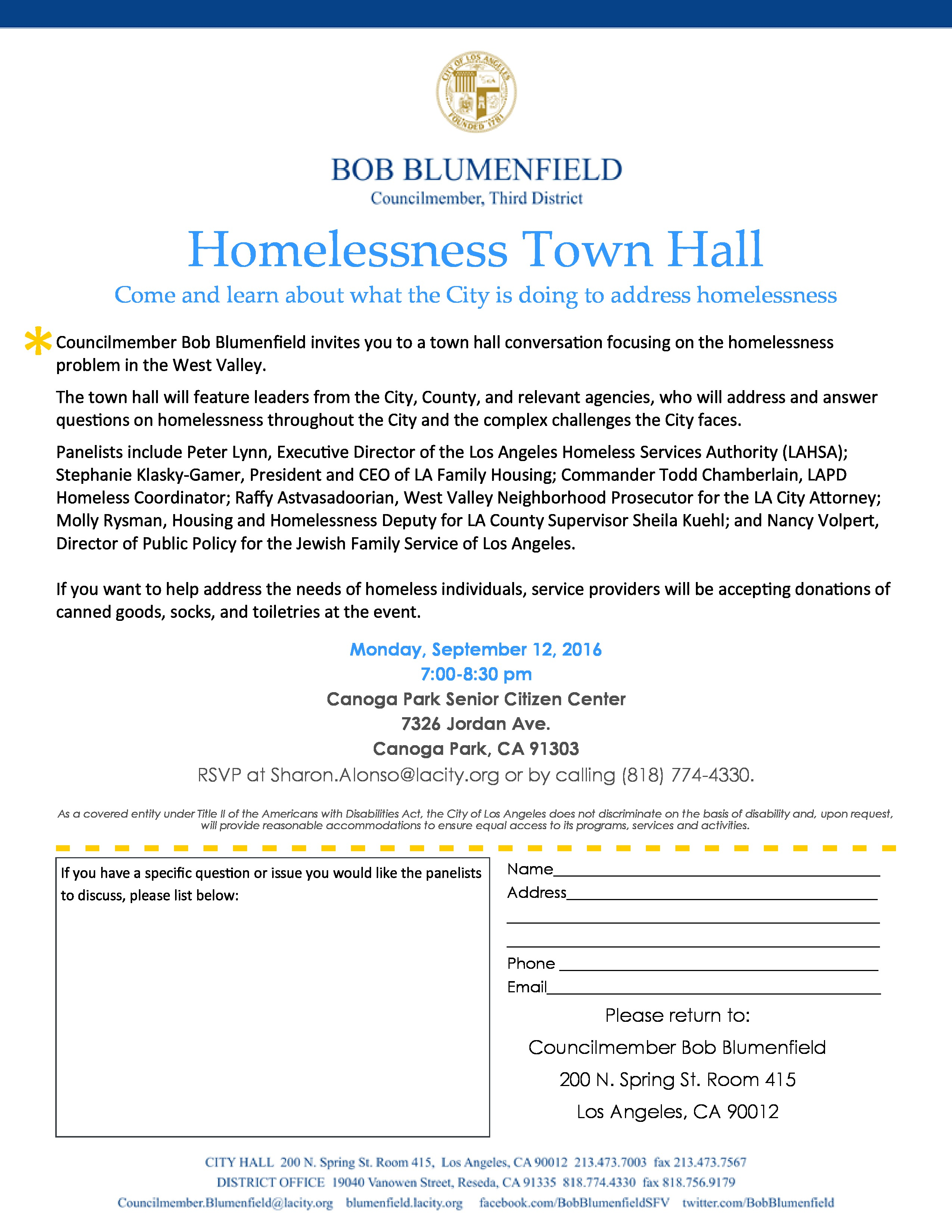 Homelessness_Town_Hall_Invite_Final-page-0_JPG.jpg