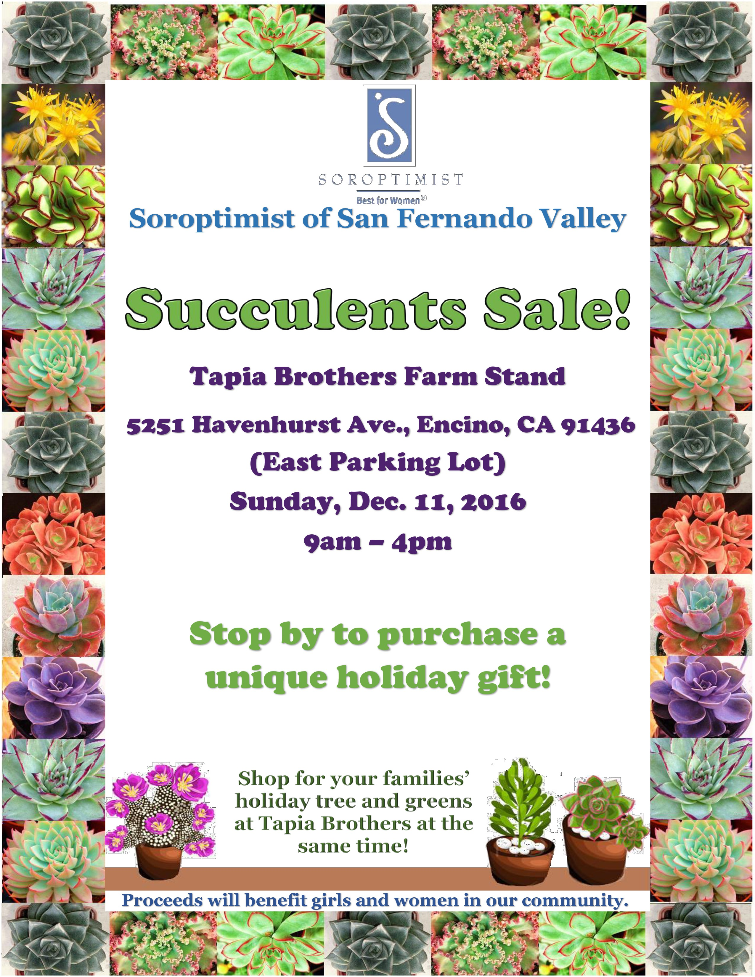 Succulents_Flyer-page-0.jpg