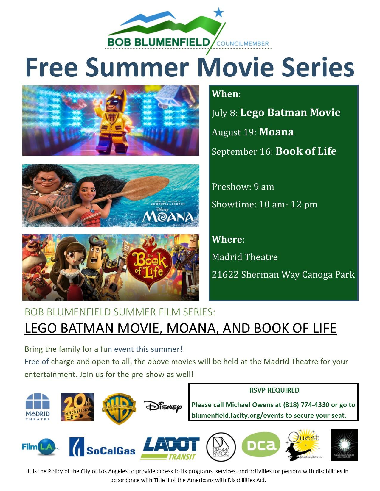 Free_Summer_Movie_Series_V2.jpg