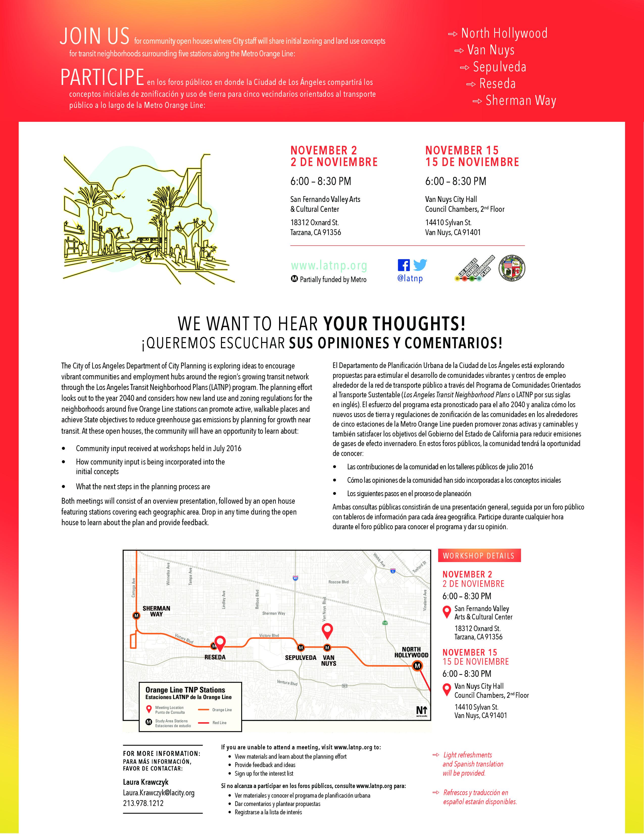 WorkshopMailer_OrangeLine_WEB_(2)-page-0.jpg