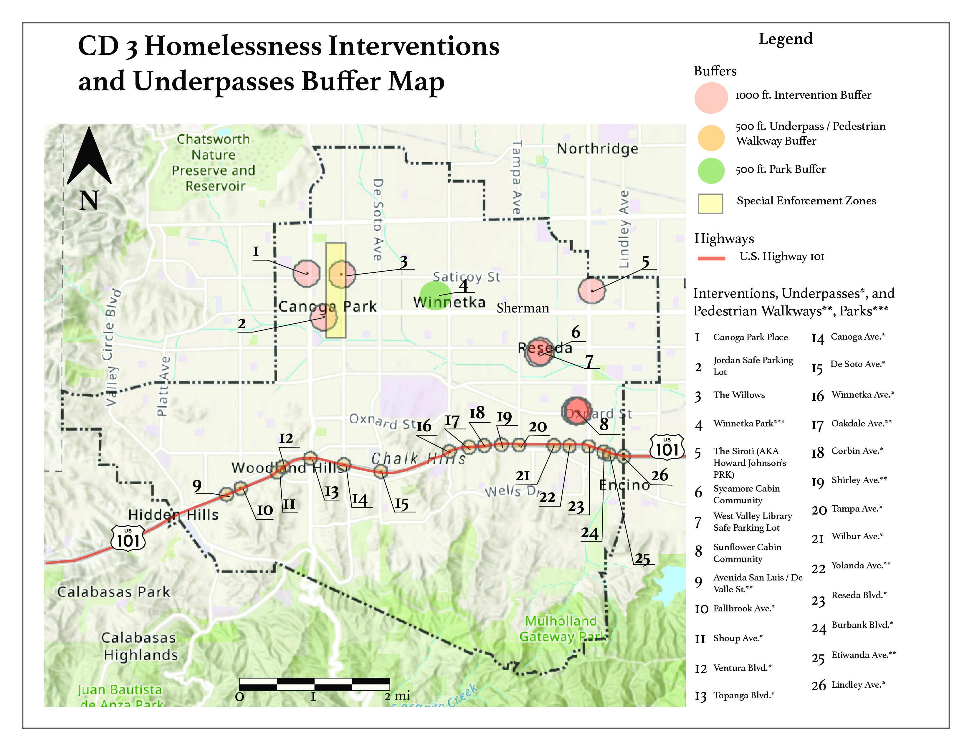 Interventions_Buffer_Map_FINAL_4.0_(2)-page-0.jpg