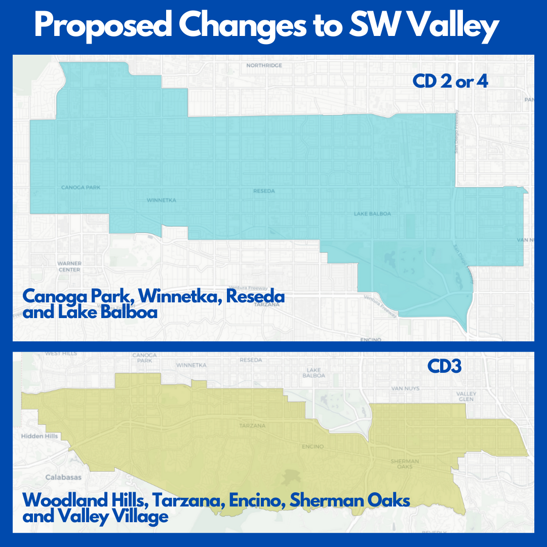 Proposed_Changes_to_3rd_Council_District_V2_(1).png