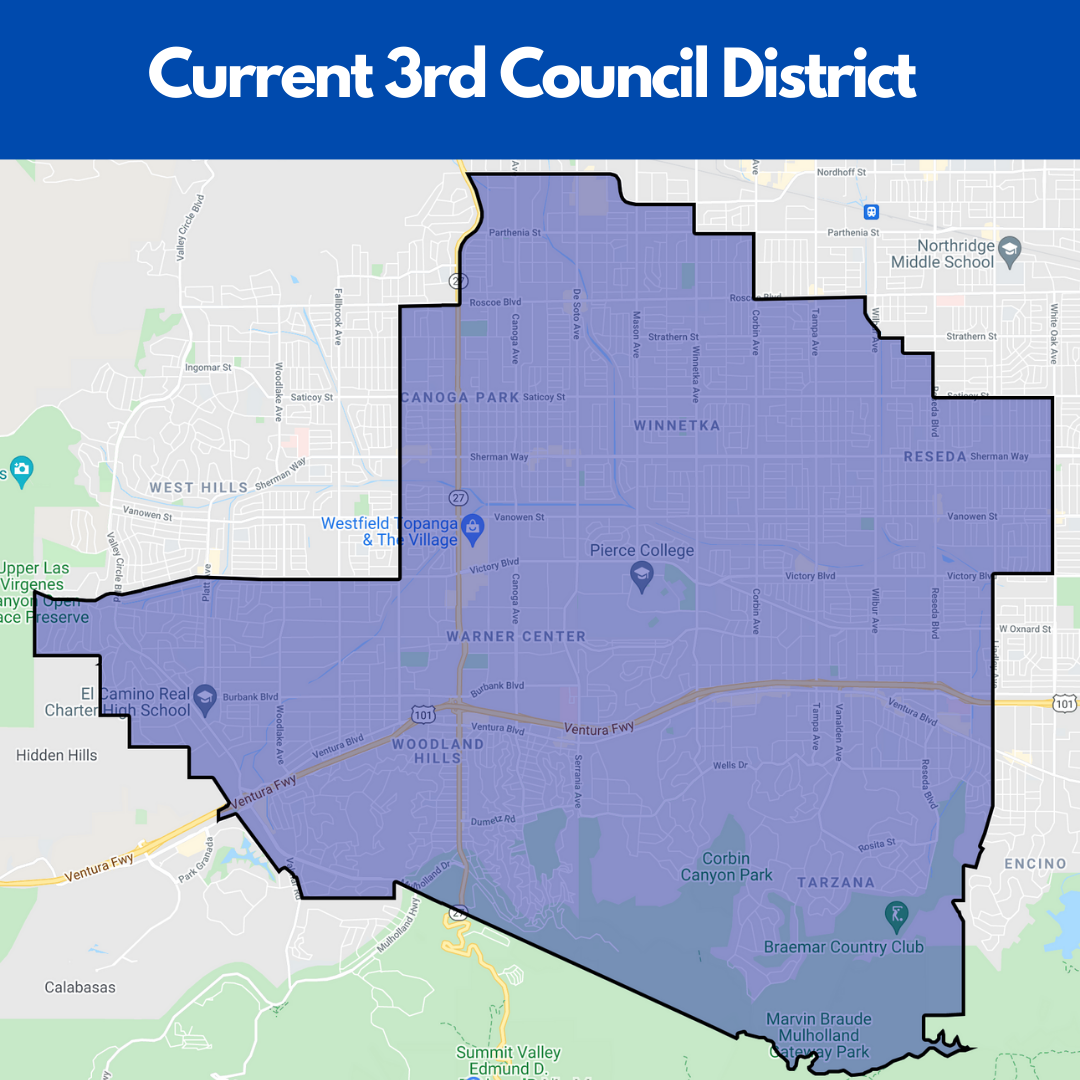 Current_3rd_Council_District_(1).png