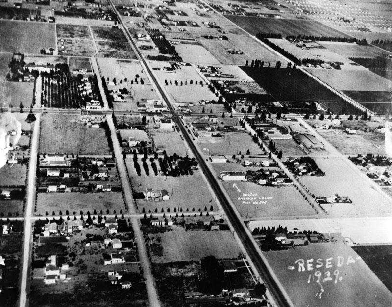Reseda_1929.jpg