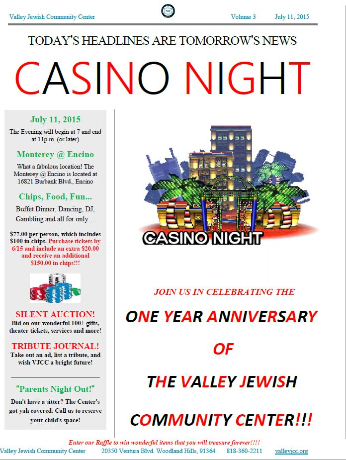 Casino_Flyer-May.jpeg