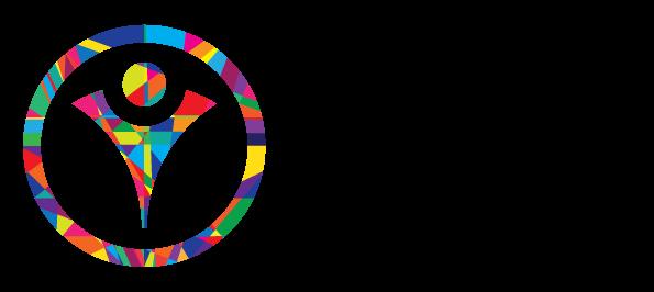 LA2015_Logo_Lockup_horizontal.png