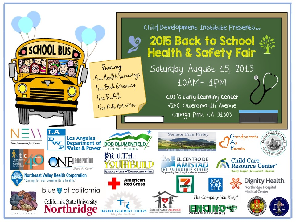 2015__Back_to_School_Fair_FLYER.jpg
