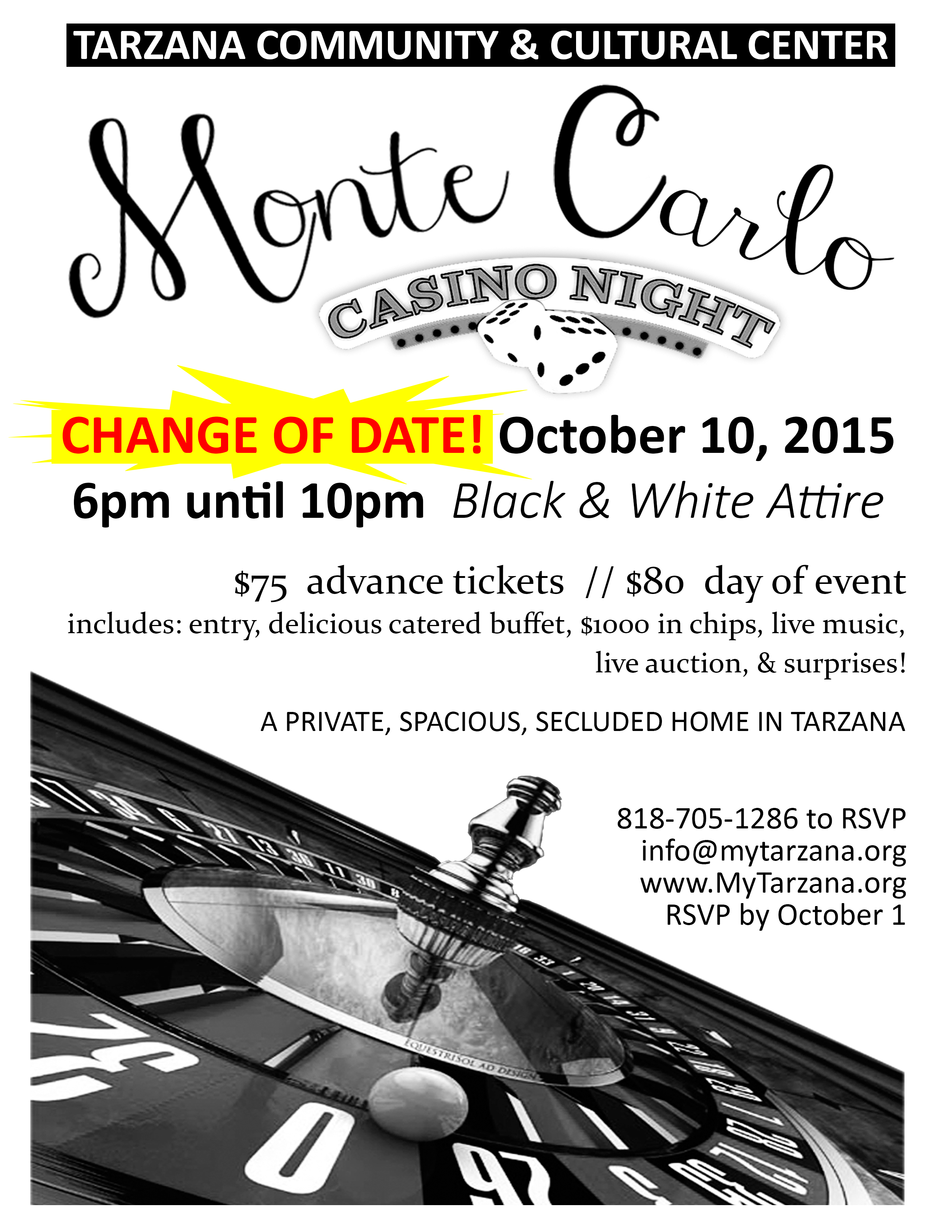 CHANGE_OF_DATE_-_TCCC_Casino_Night_flyer_10-10-15.jpg
