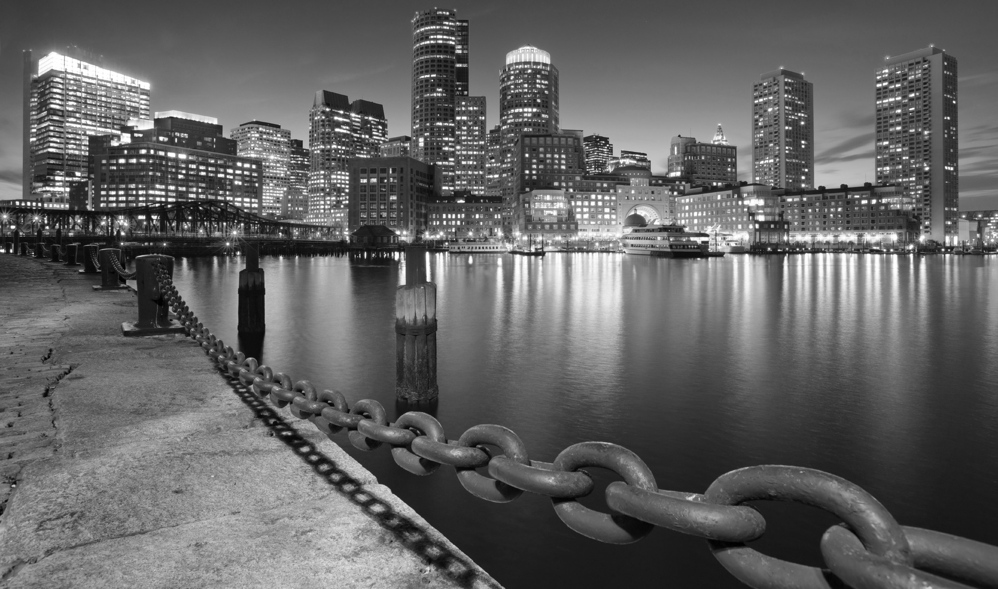 Boston_Skyline_Night_BW.jpg