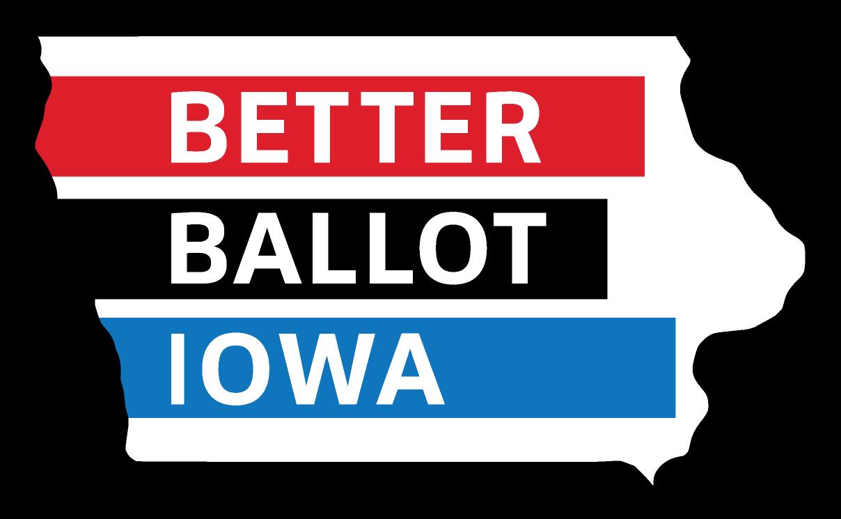 Better Ballot Iowa