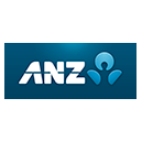 ANZ.png