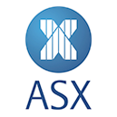 ASX - signed up 29/05/17