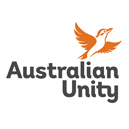 Australian-Unity