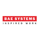 BAE Systems Australia - signed up 29/05/17