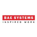 BAE Systems Australia