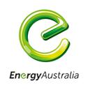 Energy-Australia