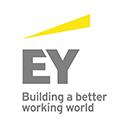 EY - signed up 31/5/17
