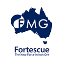 Fortescue.png