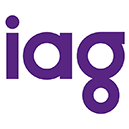 iag - signed up 29/5/17