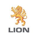 Lion - 29/5/17