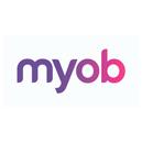 myob - signed up 25/09/2017