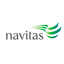 Navitas - signed up 29/05/2017
