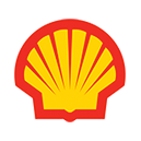 Shell - signed up 29/5/17