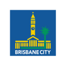 Brisbane_City_Council_logo.jpg