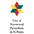 City of Northwood Payneham & St Peters - signed up 14/11/17