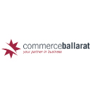Commerce-Ballarat-Logo-JPG.jpg