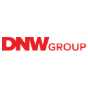 DNW Group - signed up 23/6/17