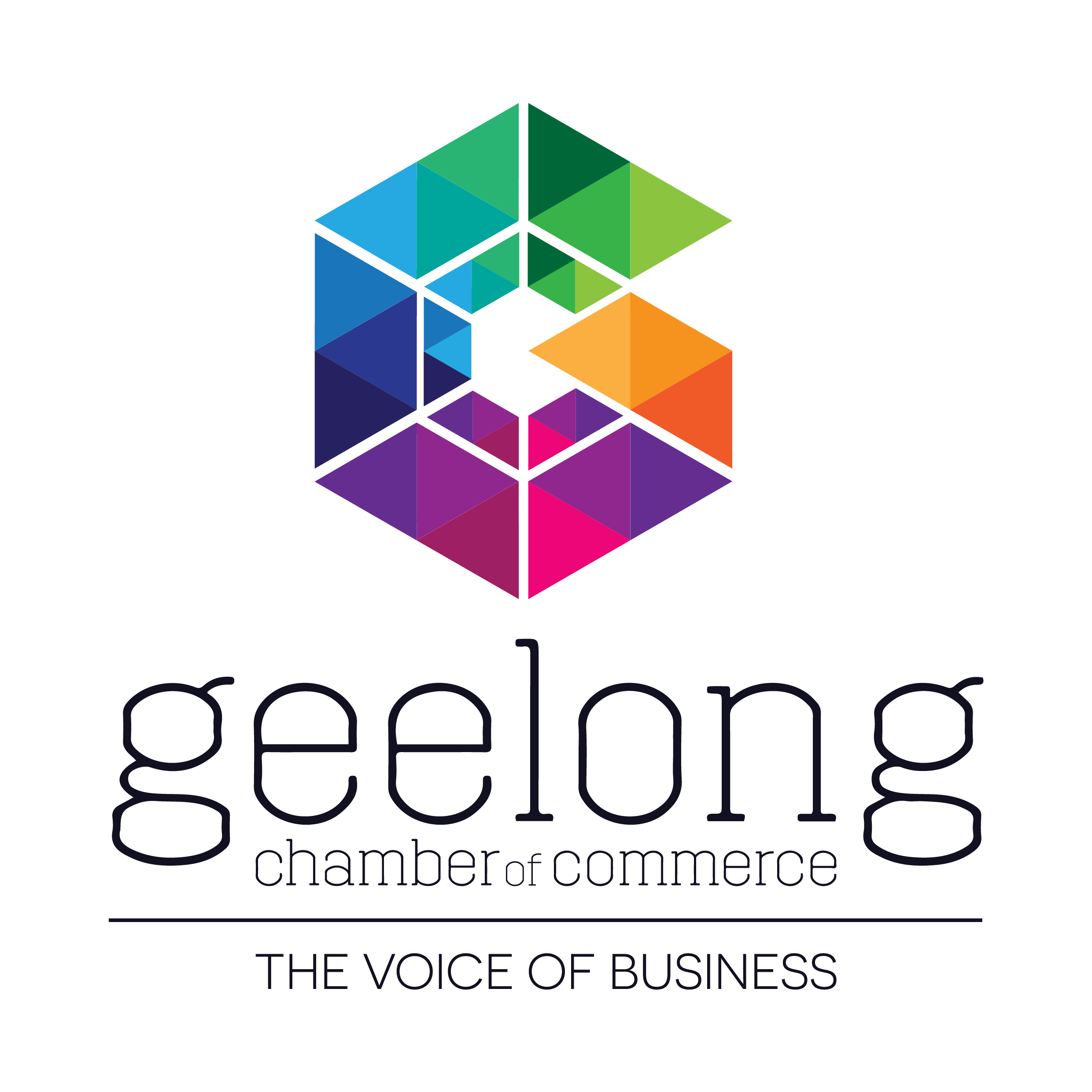 Geelong Chamber of Commerce - 7/7/17