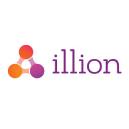 Illion - signed up 6/12/17