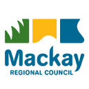 Mackay Regional Council - signed up 7/11/17