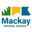 MackayRC