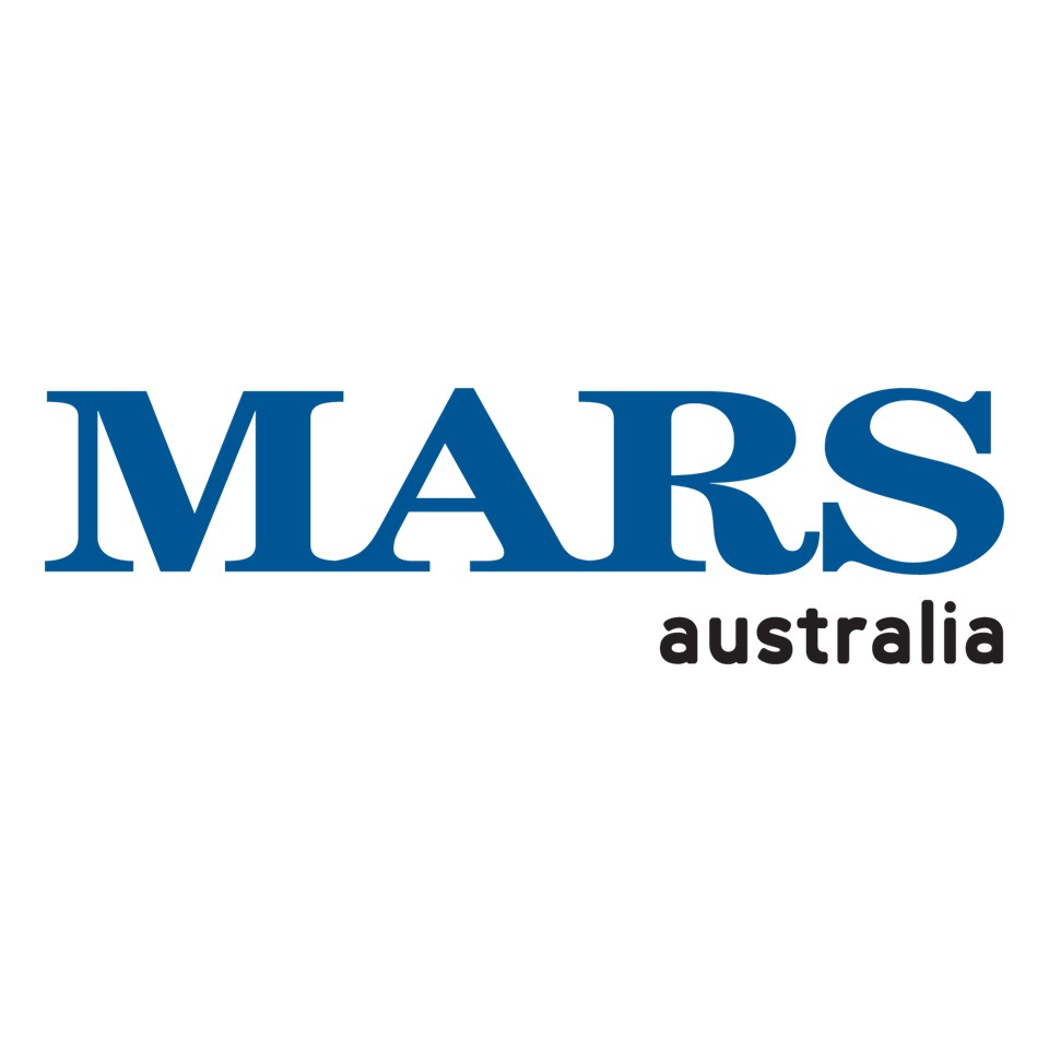 Mars - signed up 31/10/17