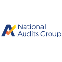 National Audits Group - 30/11/17
