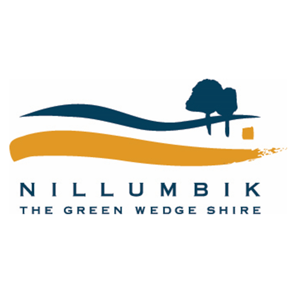 Nillumbik