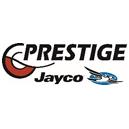 Prestigejayco
