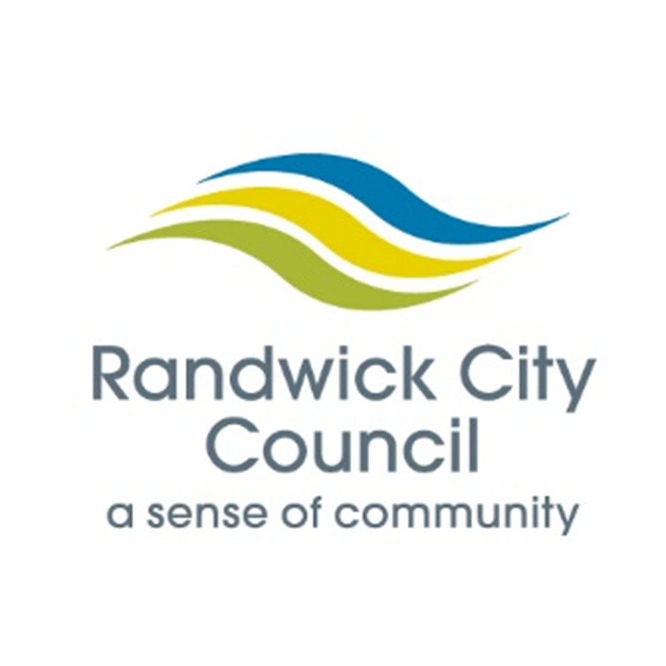 randwick_council.png
