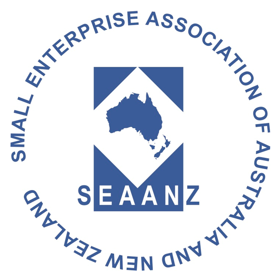 SEAANZ - signed up 1/9/17