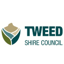 Tweed_Shire_Council_logo_square.jpg