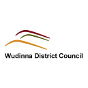 Wudinna District Council - signed up 20/11/17