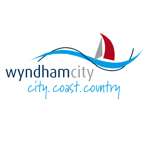 Wyndham City Council - signed up 14/6/17
