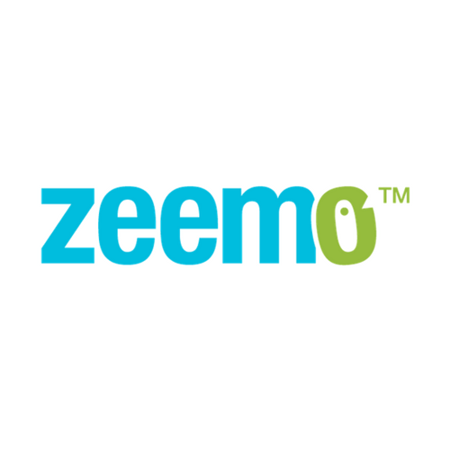 Zeemo_logo