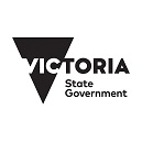 Victorian State Government - 12/6/18