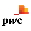 pwc - signed up 17/8/18